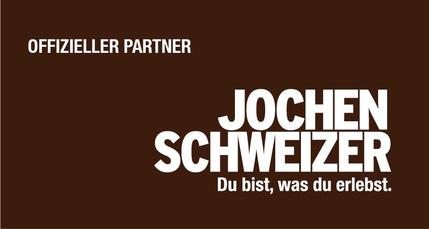 STARK Heimwerken ist Partner von Jochen Schweizer
